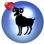 ovan_ljubavni_horoskop