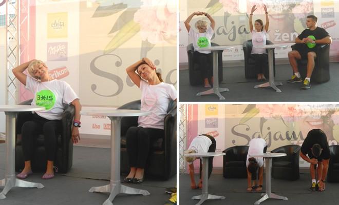 rada_fitness