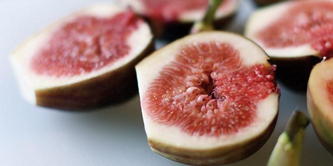 Mitsko voće, smokva BRISAČI STRESA, NEMIRA I DEPRESIJE