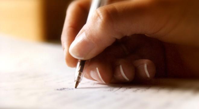 01 pisanje
