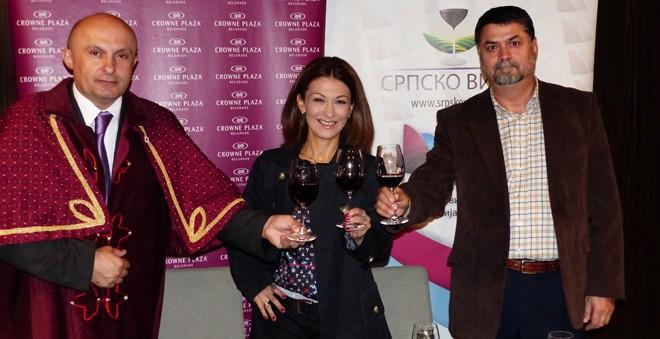 KZN Festival vina i rakije 27 10 2015 (11)