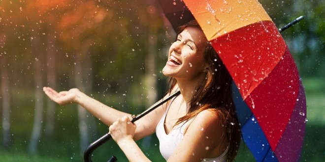8 svakodnevnih tehnika za buđenje hormona sreće BRZO I LAKO DO RADOSTI