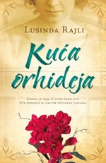 kuca_orhideja