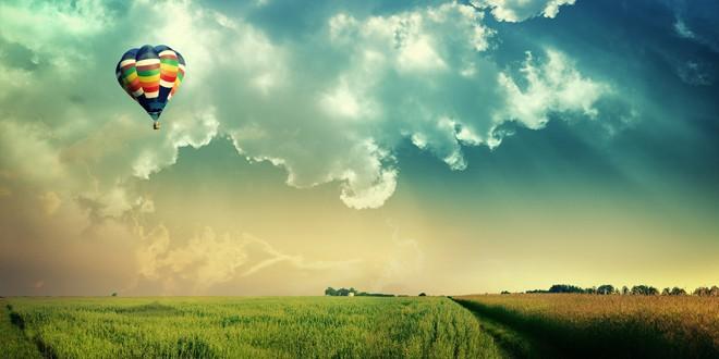 Nestručno tumačenje snova NAJVEĆA ZAMKA SU LIČNA PREDUBEĐENJA