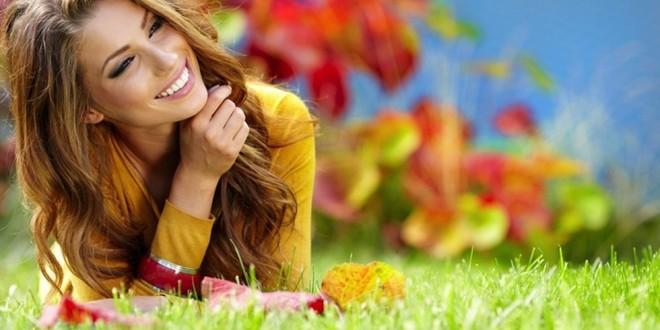 7 predloga kako da promenite svakodnevicu odmah DA VAM SVAKI DAN BUDE DOBAR