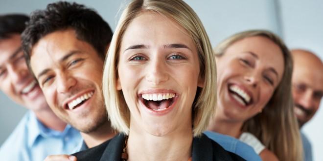 7 stvari koje uspešni ljudi rade prvih 10 minuta na poslu TAKO MALO ZA TAKO MNOGO