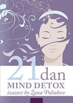 21_dan_mind_detox