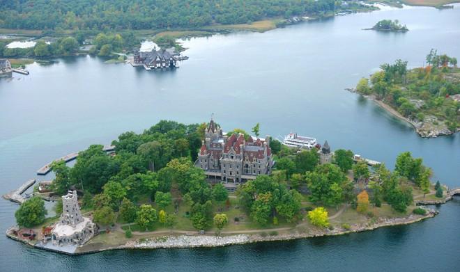 S 1 Boldt_Castle