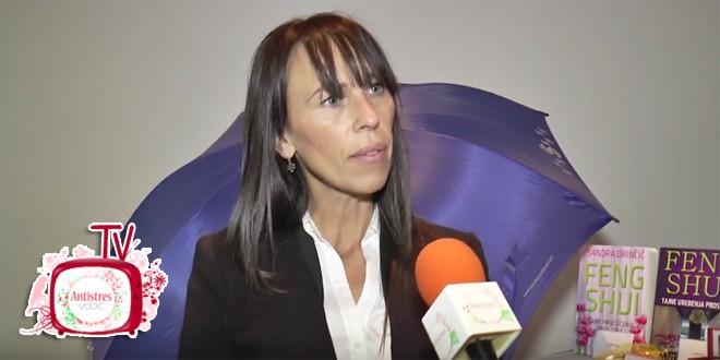 Sandra Drinčić TRI GLAVNE TAČKE U DOMU ZA NOVAC