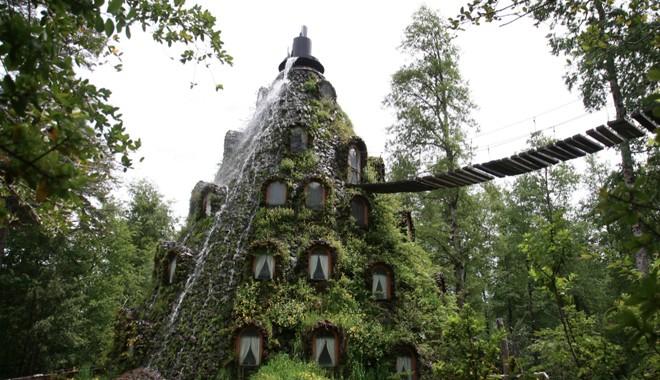 voda_vulkan_hotel