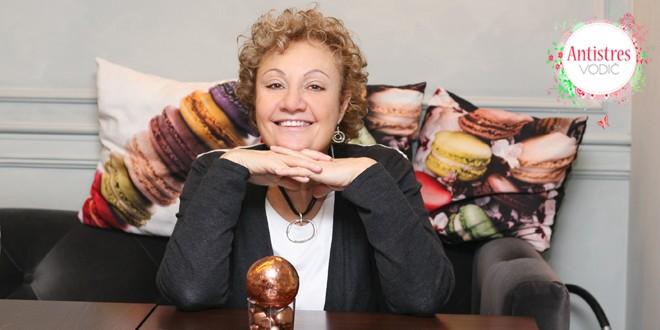 Mabel Katz PROMENA SUDBINE JE VAŠA ODLUKA