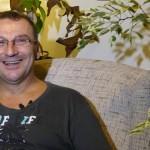 Mirko Vujić