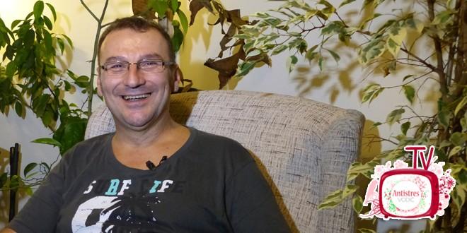 Mirko Vujić PREPUŠTANJE LEPOJ ENERGIJI