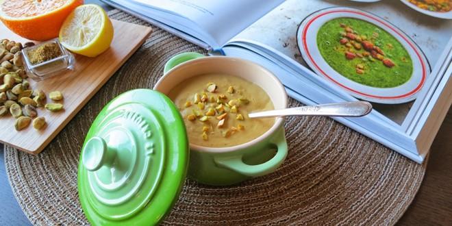 Šta jesti i piti ako ste depresivni, nervozni, pod stresom… RESETUJTE MENTALNO STANJE HRANOM
