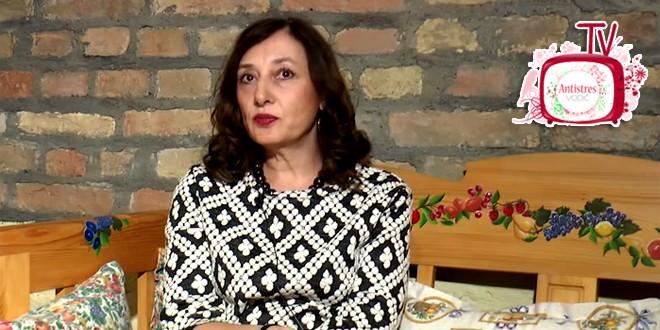 Sanja Janković SLUŠAJTE SVOJE SNOVE