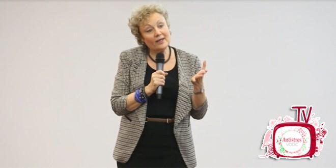 Mabel Katz ŽIVOT NAM STALNO PRUŽA NOVE PRILIKE