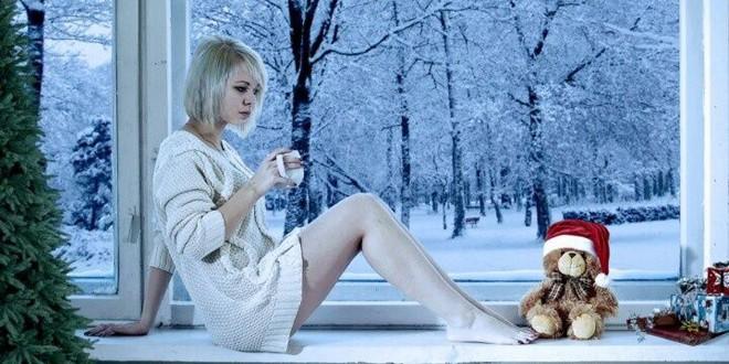 Na šta može da ukaže san sanjan oko Nove godine SNOVI SANJANI NA ZNAČAJNE DATUME