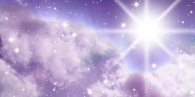 Anđeoska magična mantra pete dimenzije 2