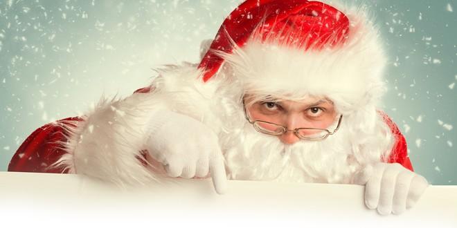 5 antistres načina da proslavite novogodišnje praznike ČAROLIJA KOJA BUDI DETE U VAMA