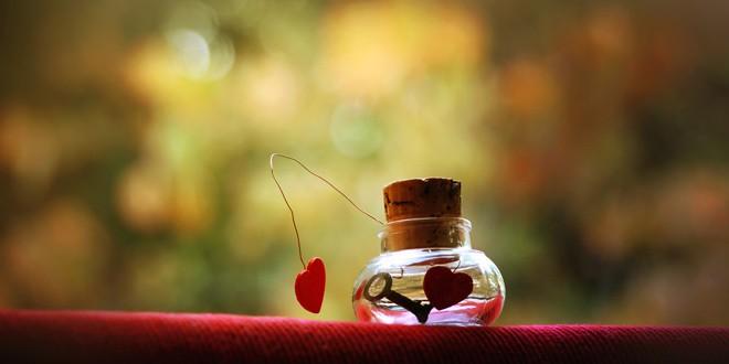 Zašto glumimo na početku veze ZABLUDA JE DA SVE TREBA DA BUDE SAVRŠENO