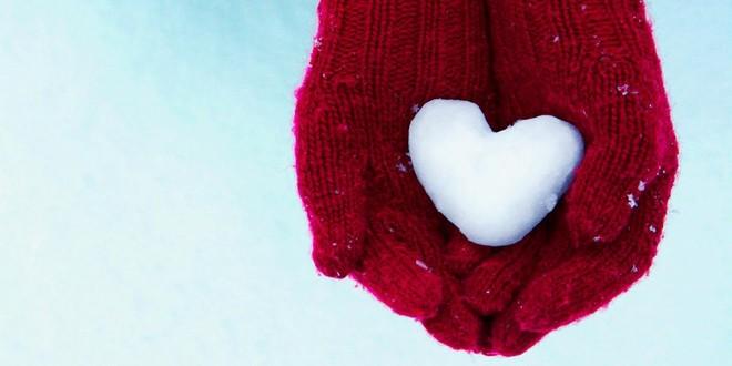 Kako da promenite svoj život do 1. januara 10 MINUTA DNEVNO ZA ŽELJE I PLANOVE