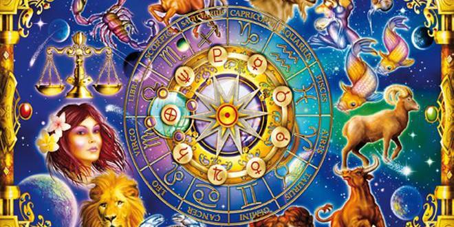 Antistres horoskop za 2016. godinu GODINA ZA OSTVARENJE CILJEVA