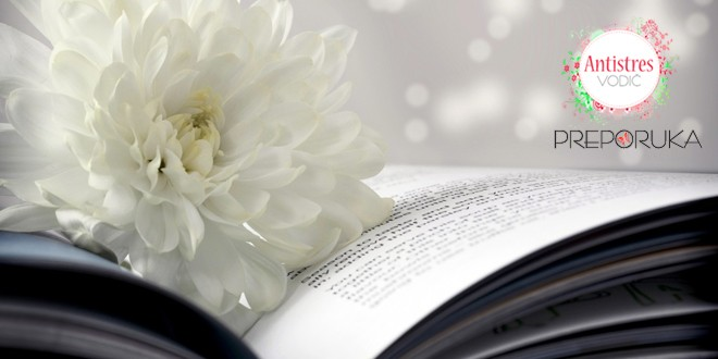 Predajte se lepoti življenja MOŽETE STVORITI IZUZETAN ŽIVOT Lujza Hej i Šeril Ričardson