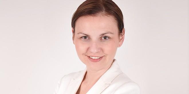 Kristina Ercegović SLOBODA NEMA CENU