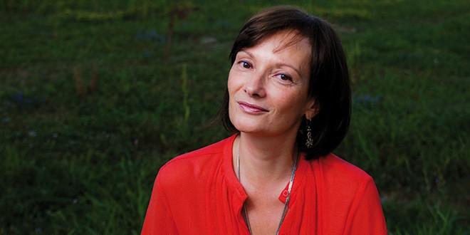 Ivanka Vanja Radmanović REČI SU MOJA ČAROLIJA