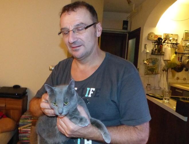 Mirko Vujić fotke (6)