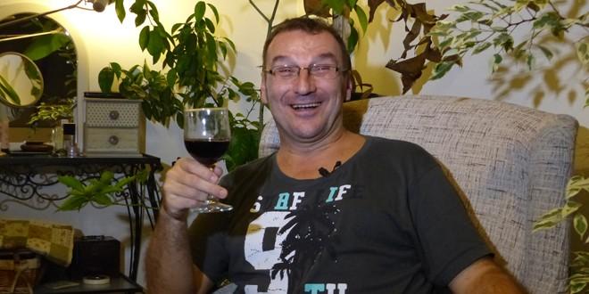 Mirko Vujić o televiziji budućnosti i još ponečemu ZNANJE I UČENJE SU NAJVEĆA MOĆ