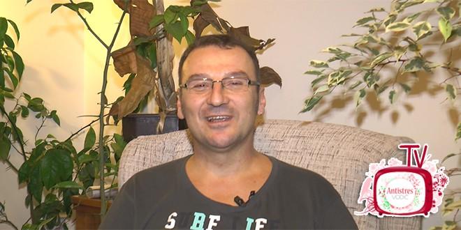 Mirko Vujić KAKO SAM IZGUBIO SMEH