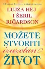 knjiga_IZUZETAN ŽIVOT