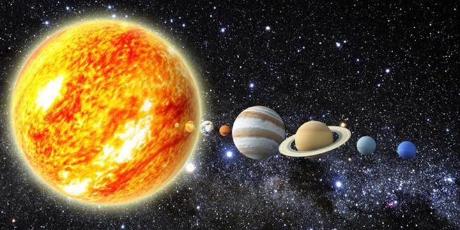 Venera donosi emocije ZALJUBLJIVANJE, SIGURNOST I DRUŽENJE