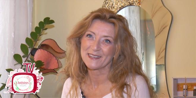 Tatjana Jevđović RADUJTE SE ŽIVOTU