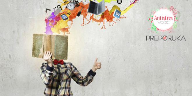 Budite kreativni, izađite iz očekivanih okvira KREATIVNOST – OSLOBAĐANJE UNUTRAŠNJIH SILA Osho