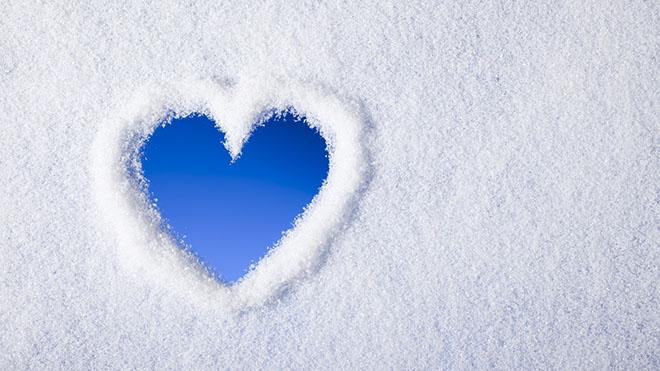 SL 1 zivot te voli