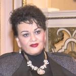 Dr Mirjana Sovilj