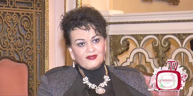 Dr Mirjana Sovilj o stresu u trudnoći STRAH POTISKUJE RADOVANJE