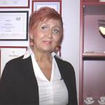Vesna Danilovac