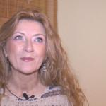 Tanja Jevđović