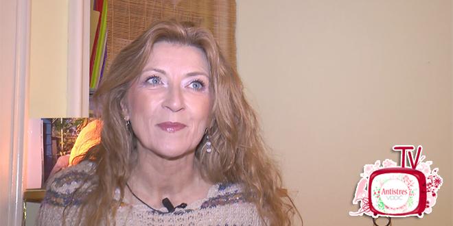 Tanja Jevđović o drugoj čakri JAČANJE SEKSUALNE ENERGIJE