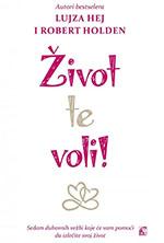 zivot_te_voli