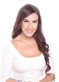 Anita Lazic