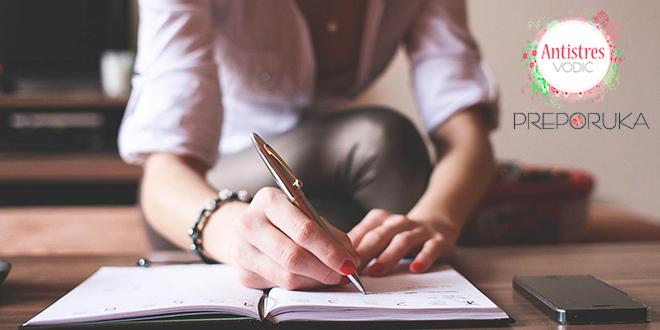 21 konkretan korak i način do ostvarenog cilja CILJEVI Brajan Trejsi