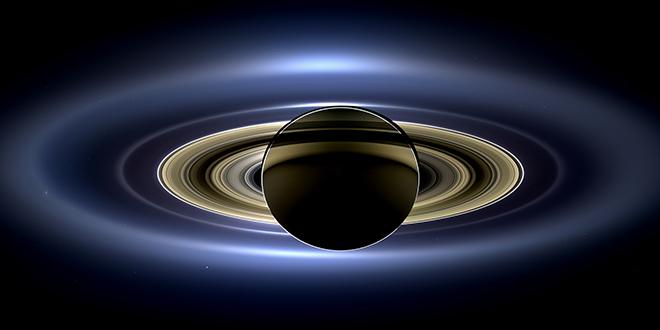 Venera u sekstilu sa Saturnom VREME ZA TRAJNE VEZE