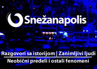 Snezanapolis