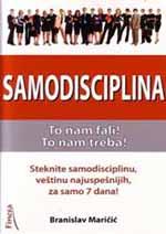knjiga-samodisciplina-branislav-maricic