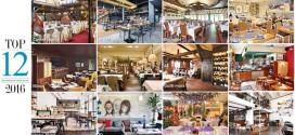 Restorani koje eksperti preporučuju 12 NAJBOLJIH U BEOGRADU