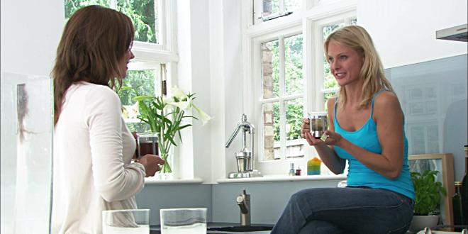 7 predloga kako da pobegnete od napornih ljudi VI BIRATE S KIM SE DRUŽITE